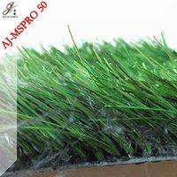 football soccer turf grass floor