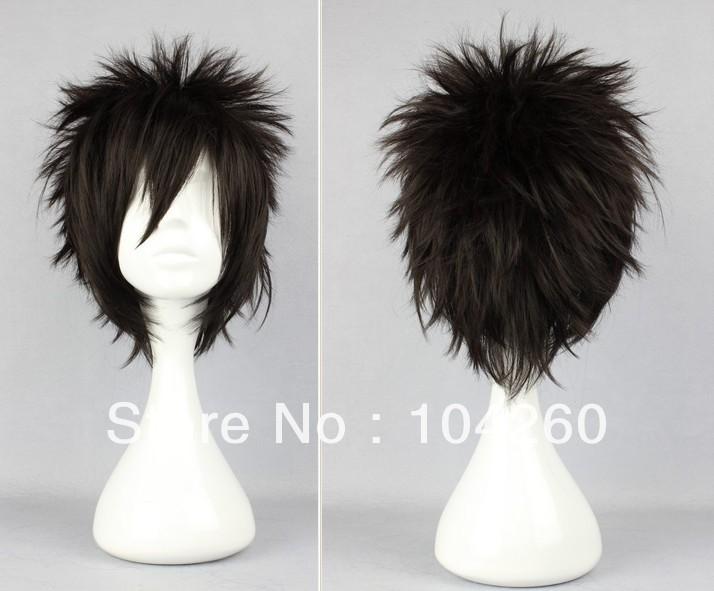 how to do an invisible part weave : Sasuke Uchiha Hair- Online Shopping/Buy Low Price Sasuke Uchiha Hair ...
