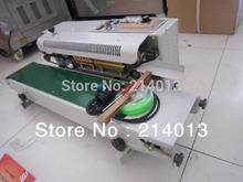 electric plastic sealer price