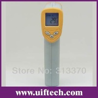 Non-Contact Laser Infrared Digital IR Thermometer LCD T8280