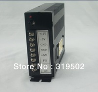 WEIYA Mark 15A power supply for game machine