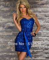 Exotic Off-Shoulder slim sequin dress,women novelty dress,wholesale elegant dress