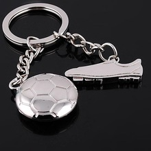 fashion key chain promotion