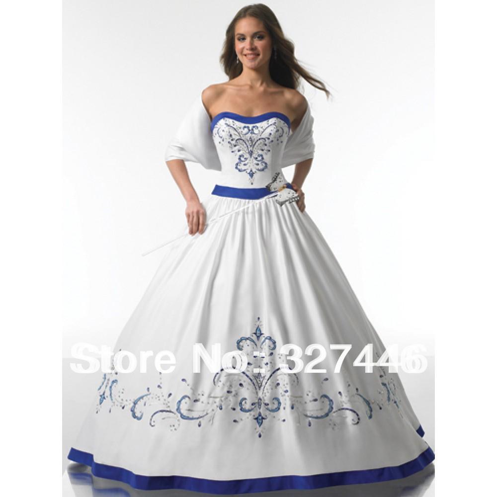 1000+ ideas about Debutante on Pinterest | Quince Dresses