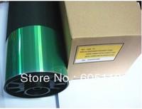 OPC DRUM for use in Aficio 1065 1075 2060 2075 MP5500 6500 7500 OPC Drum A294-9510 Fuji brand 2pcs/lot