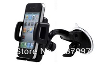 universal car mount holder reviews