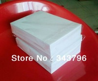 300pcs 6''4R 230G Luminous Glossy photo paper For Epson,Canon,HP,Brother lexmark for scrapbooking, family pictures,photo album