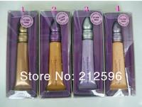 Wholesale and retail  FREE SHIPPING MAKEUP NEW Eyeshadow Primer Potion 11ml ( 12 pcs /lot)