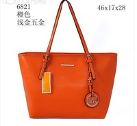 2013 Hot  WOMEN'S BAG HANDBAG SHOULDER BAGS
