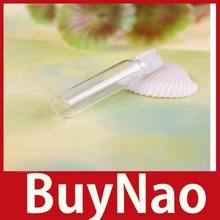 popular perfume glass