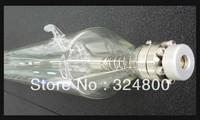 high quality  reci Z2 co2 laser tube