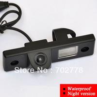 Special Car Rear View Reverse backup Camera for CHEVROLET EPICA/LOVA/AVEO/CAPTIVA/CRUZE/LACETTI