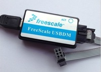 Freescale BDM USBDM 8/16/32bit  3 in1 Emulator