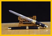 jian sword reviews