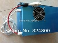 genuine high qaulity RECI Laser Power Supply DY20 for tube  W6/W8