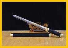 popular jian sword