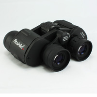 Wholesale Genuine Bo Yue boshileEX8x40 high-powered high-definition night vision binoculars large eyepiece