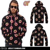 Fashion odd future ofwgkta golf wang pocket hat shirt sweatshirt donuts