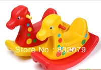 Kids Riding Horse Toy Horse Riding Toy For Kids small horse toys horse toys toy horse Plastic Rocking Horse For Toddles