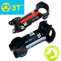 3t arx ltd bicycle stem aluminum alloy bag carbon fiber tube 31.8