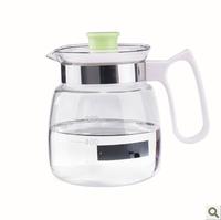 Duck milk temperature adjustment sy-a10a glass pot duck sy-a10a