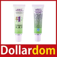 [DollarDom] Aloe Acne Remove Vanishing Dispelling Plaster Cream Skin Care Beauty Product Worldwide free shipping
