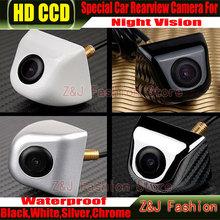 ccd rear view camera reviews