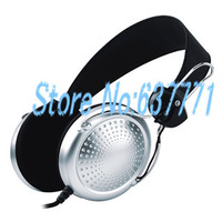Game Headphone New 2014  Porducts For Laptop Mp3 MP4 MP5