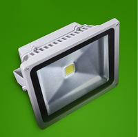 outdoor wall light 30w projector outdoor waterproof led floodlight white/warm white/RGB remote control/red/green/blue/yellow