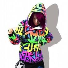 hip hop hoodies women promotion