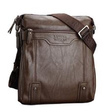 designer messenger bag price
