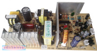 Fx-102 Wine Cooler Freezer Circuit Doard Electronic Components Circuit Doard Electric Plate Power Supply Doard 50-70w