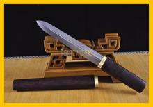 wholesale jian sword