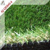 Outdoor /Indoor soccer artificial turf price