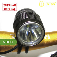 INTON professional ultra bright !!! helmet light led