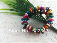 New handmade coconut shell bracelet bracelet wholesale