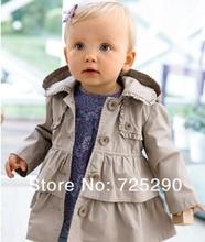 cheap coat for girl