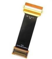 100% New original Samsung F539 cable  F539 /Samsung w159 chute cable