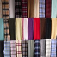Cashmere scarf female cape scarf general scarf wool plaid silk scarf muffler lovers