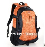 Hot Selling Free Shipping  Backpack/Double Shoulders Bag  Laptop Backpack/Sport And Causal Bag Travel Bags