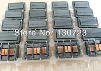 6024B TRANS Inverter Transformer 2Pcs/Lot