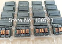 6024B TRANS Inverter Transformer 2Pcs/Lot