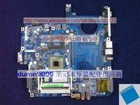 Laptop Motherboard FOR ACER Aspire 5310 5710 5710Z MBAH302001 (MB.AH302.001) LA-3771P JDW50 L02 100% TESTED GOOD 60-Day Warranty