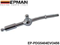 EPMAN Throw Short Shifter Kit for Mitsubishi 96-00/Lancer/EVO 4 5 6 EP-PDG5404EVO456