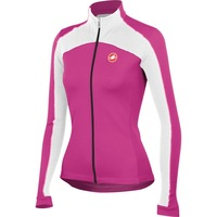 Castelli long sleeve cycling jerseys wear clothes bicycle/bike/riding jerseys