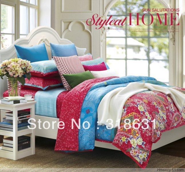 Jean Comforter Bedding Bedding Comforter Sets