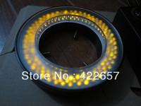 High-grade inner diameter 72MM, plus grinding mantle microscope light source, LED light source LED light microscope
