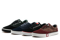 2013 New Style! Free Shipping! Fashion UNDEFEATED shoes for Men, Hip pop, Street Dancing, DJ shoes