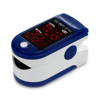 (20 pieces/lot) CE&FDA Approved Contec CMS50DL OLED Display Fingertip Pulse Oximeter SPO2 Monitor