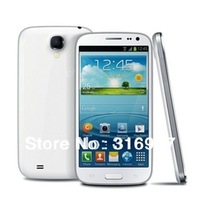 5 inch QHD screen smart phone Haipai A9500 Android 4.2.1 MTK6589 1.2GHz Quad Core Smart Phone 1gb ram 4GB ROM wifi